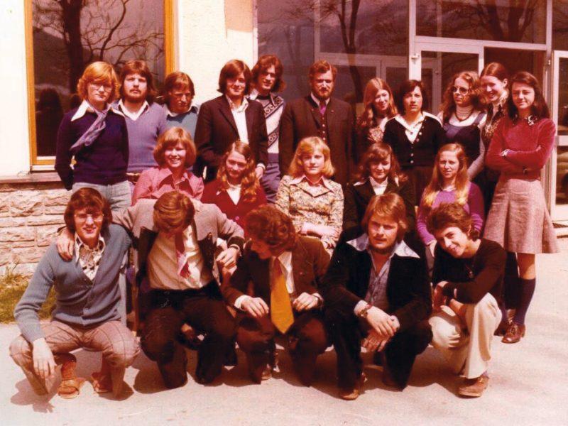 1974_75_8A KV Aigner