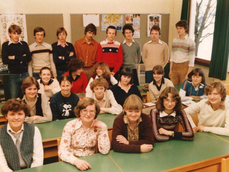 1979_80_8A in der 6Kl
