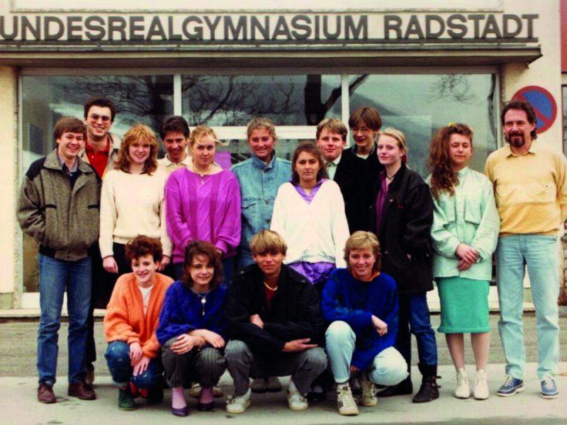 1985_86 8A
